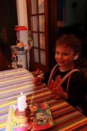 Age 3.